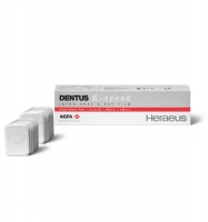 AGFA DENTUS E-SPEED REGIO