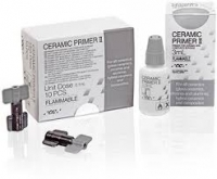 CERAMIC PRIMER II 3 ml