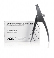GC CAPSULE APPLIER III