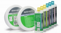 OFERTA! VARIOTIME EASY PUTTY + VARIOTIME FLOW