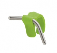 Spray-extern clip piese contraunghi