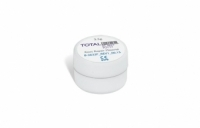 TOTAL FILL (RRM) PUTTY 2.5 g- Bioceramica reparatii
