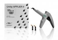 Unitip Applier